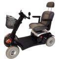 skuter-inwalidzki-elektryczny wózek strider