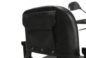 eris back pouch