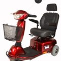 skuter inwalidzki elektryczny auriga