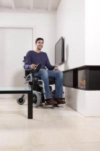 navix with lift livingroom7