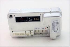 S-Drive sterownik contrller 90A 650zl