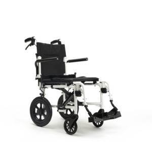 Wózek manualny Bobby Evo