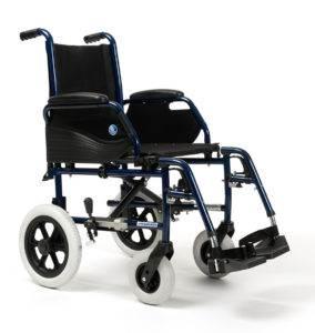 manualny-inwalidzki-reczny-wozek-jazz-s50