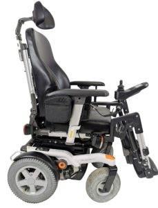 wozek-elektryczny-inwalidzki-puma-40