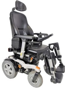 wozek-inwalidzki-elektryczny-puma (2)
