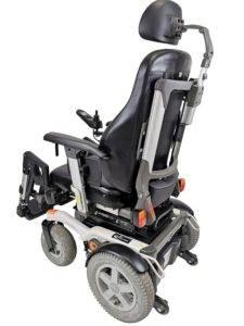 wozek-inwalidzki-elektryczny-puma-uzywany