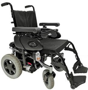 wozek-inwalidzki-elektryczny-tango-foto1