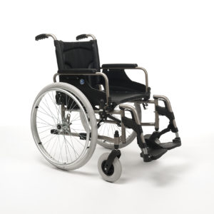 wozek-manualny-inwalidzki-reczny-v100