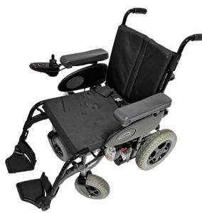 wozek-inwalidzki-tango-elektryczny