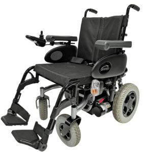 wozek-inwalidzki0elektryczny-quickie-tango