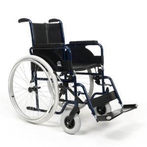 wozek-manualny-inwalidzki-708D