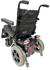 wozek-uzywany-inwalidzki-elektryczny-tango