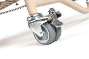 luna 2 ultra low detail wheel