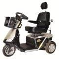 skuter inwalidzki elektryczny pride zolar