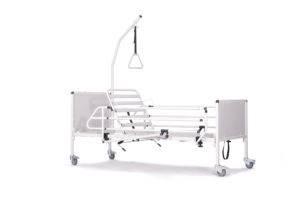 standardowe łóżko rehabilitacyjne 1035