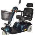 skuter inwalidzki elektryczny calypso