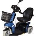 sterling elite plus skuter inwalidzki elektryczny