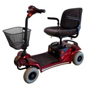 skuter-inwalidzki-kompaktowy-elektryczny-sterling-pearl
