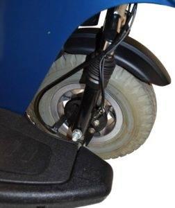 skuter-inwalidzki-sterling-elektryczny-pojazd-dla-seniora