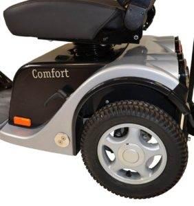 solo-comfort-skuter-wozek-melex-inwalidzki-elektryczny