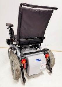 wozek-inwalidzki-terenowy-pokojowy-elektryczny-pojazd